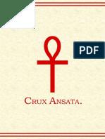 Phallism - Crux Ansata -History of sex worship (1889).pdf