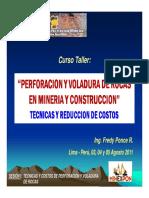 PERFORACION_Y_VOLADURAS.pdf