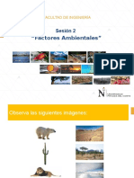 2A-Factores-Ambientales