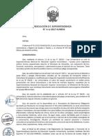 resolucion-0048.pdf