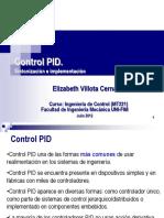 MT221-ControlPID-SintonizacioneImplementacion.pdf