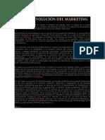 ORIGEN-Y-EVOLUCIÓN-DEL-Marketing.docx