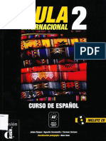 Aula Internacional 2 (Color).compressed.pdf