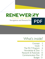 renewergy-patbook-2