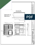ENTERTAINMENT UNIT.pdf