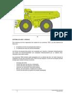 CAMION MINERO - III SISTEMAS.pdf