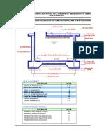 Diseño de Reservorio1