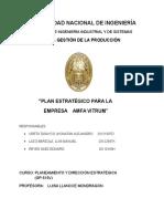 PLAN ESTRATÉGICO TRABAJO FINAL PDE.docx