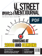 Dalal Street Investment Journal March 20 April 2 2017