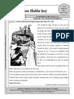 LectioDivina15052011.pdf