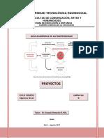 Guia Academica de Autoaprendizaje Proyectos Dr Remache 17-04-2017