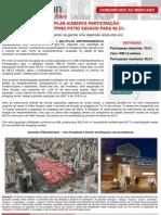 20100413 Patio Savassi PORT