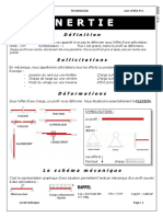 57 - Inertie.pdf