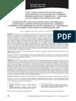 Aae Diagnostico Pulpar Periodontal (1)