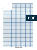 French_Ruled-A4.pdf
