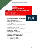 FARMACOS guia_urgencias.pdf