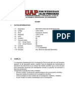 METODOLOGIA - ENFERMERIA 1.pdf