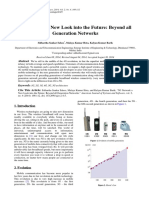 5G Network a New Look into the Future Beyond all Generation Networks 2014.pdf