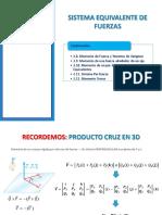 Diapositivas Primer Corte