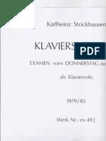 stockhausen_klavierstuck12_donnerstag.pdf