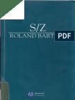 Barthes_Roland_S-Z_2002.pdf