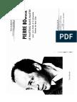 Boulez_LeMarteau.pdf