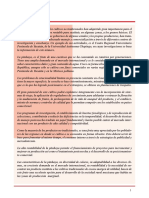 Pithaya INFO.pdf