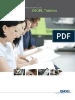 training_es.pdf