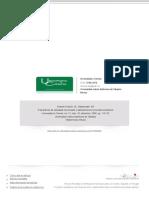 PREPARATIVOS DE CELULASAS COMERCIALES Y APLICACIONES EN PROCESOS EXTRACTIVOS