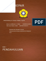 16537_Case Abses Hati Ppt(1)