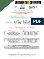 CURSOS CISCO PROMO.pdf
