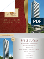 Book Verona (2)