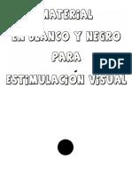 Estimulación-visual-con-formas-en-blaco-y-negro-1.pptx