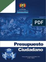 presupuesto_ciudadano_2015