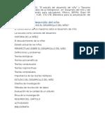 D1L2mecen.docx