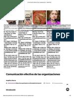 Comunicación efectiva de las organizaciones • GestioPolis.pdf
