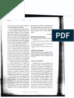 Ciclo Do Contato. RIBEIRO, Jorge Ponciano (Dicionário de Gestalt-terapia)
