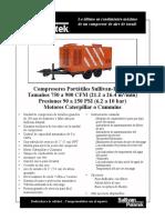 D750-900-Series-SP