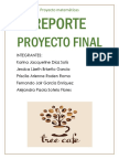 proyecto mate  final
