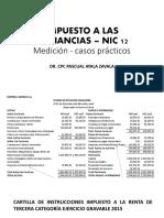 16.09.06_NIC-12 mejorado.pdf