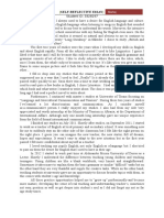 Self-reflective essay.docx