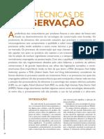 Novas Tecnicas de Conservação.pdf