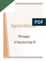 eng_rod_05_agregados.pdf