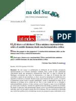 11 Bailon__C._2015. El títere y el titiritero (Pacarina del Sur).pdf