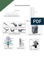 Mecanismos y otros.pdf