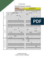 Cronograma OA Lenguaje 6basico 2016.pdf