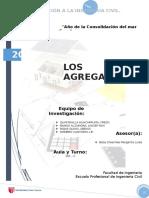 AGREGADOS imprimir.docx