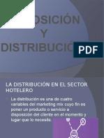 Distribucion[1] de un hotel