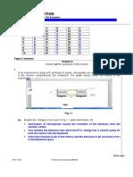 2012 RI Prelim Biology H1 P2_answers