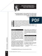 Informe26-04-2013